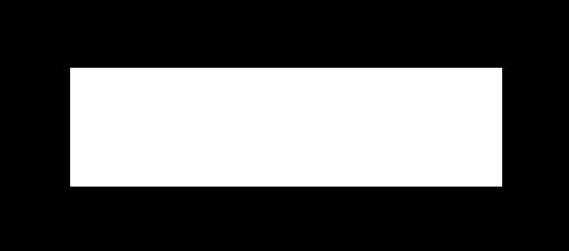Kunde HRS