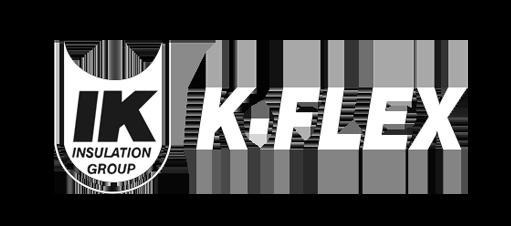Kunde K-Flex