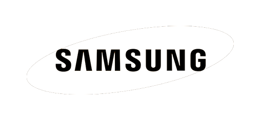 Kunde Samsung